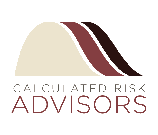 Calculated Risk Advisors